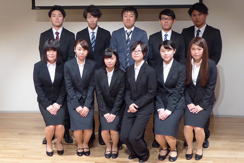 sapporonaiteishiki04