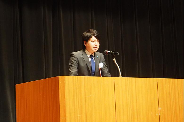 sendainaiteishiki03