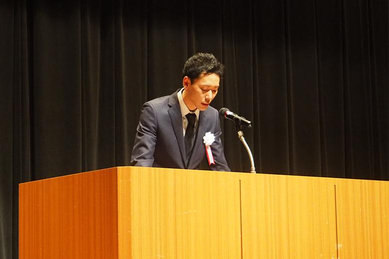 sendainaiteishiki04