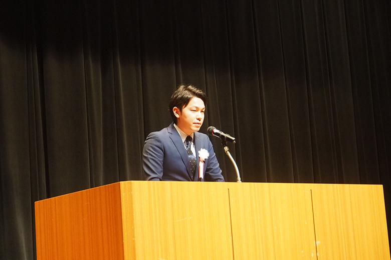 sendainaiteishiki05