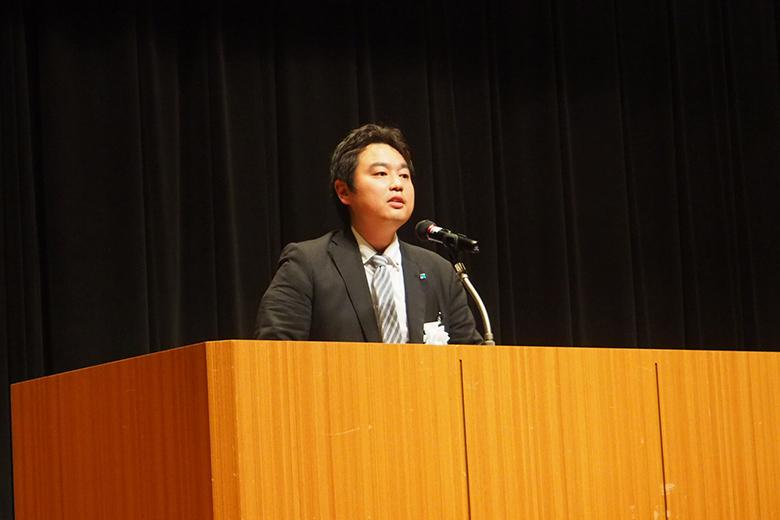 sendainaiteishiki06