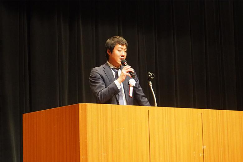 sendainaiteishiki07