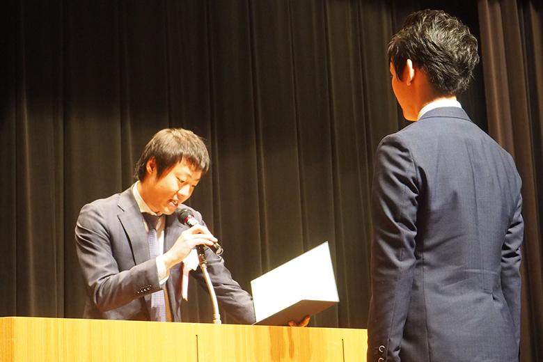 sendainaiteishiki08