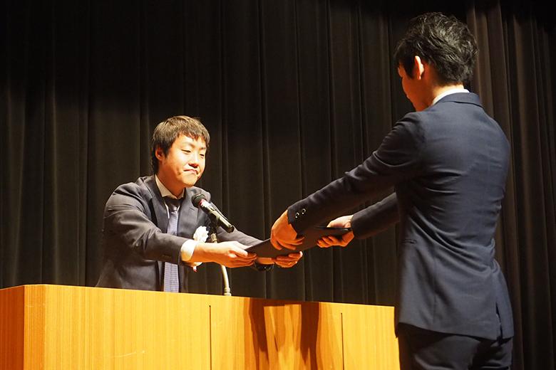 sendainaiteishiki09