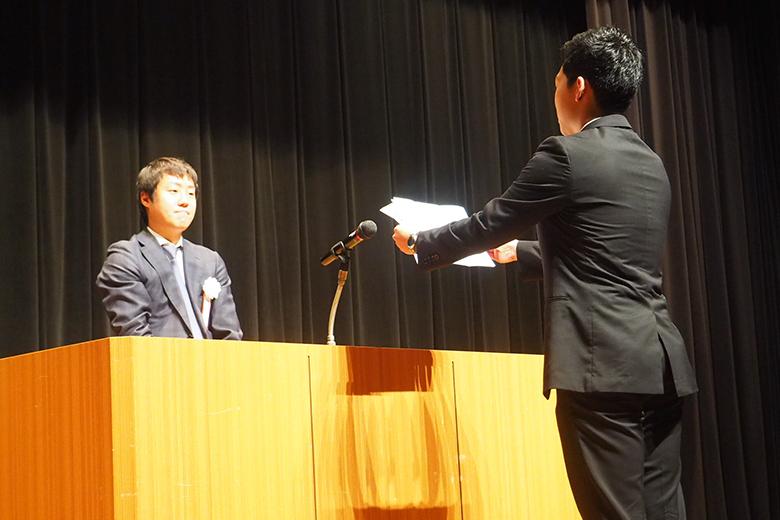 sendainaiteishiki10