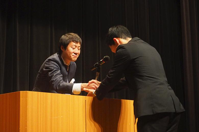 sendainaiteishiki11