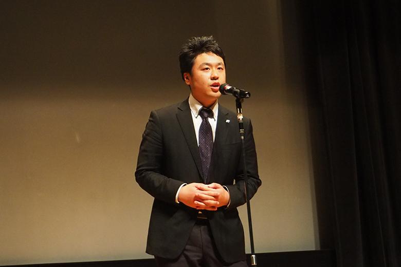 sendainaiteishiki17