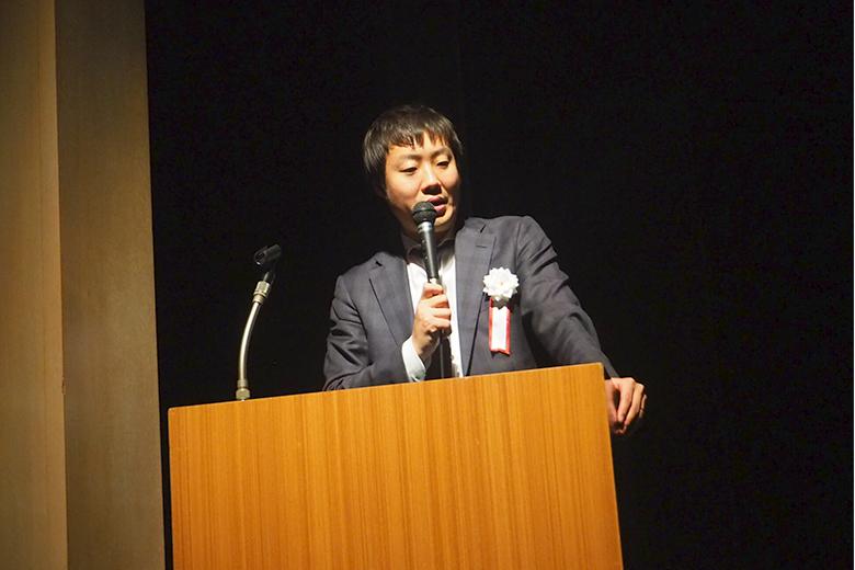 sendainaiteishiki19