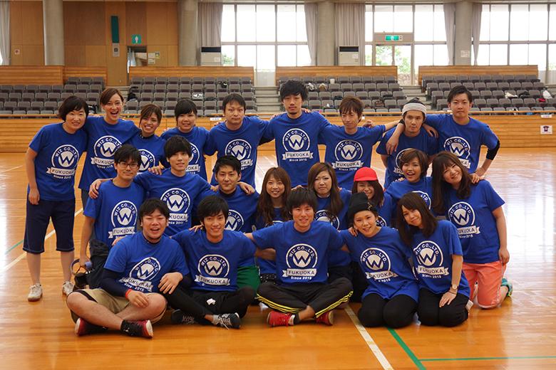 fukuokaundokai02