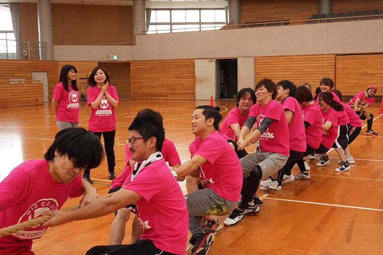 fukuokaundokai23