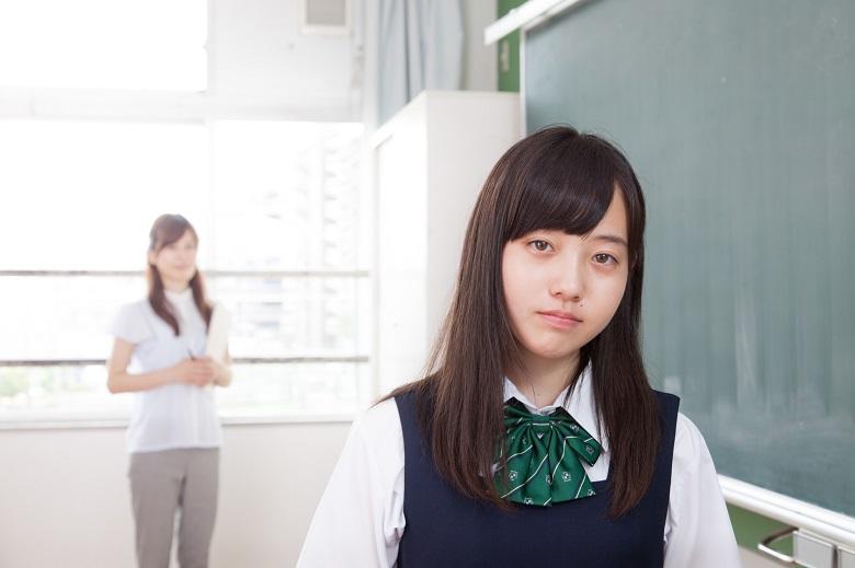 【ギモン解決!】高校生採用の内容を教えて!