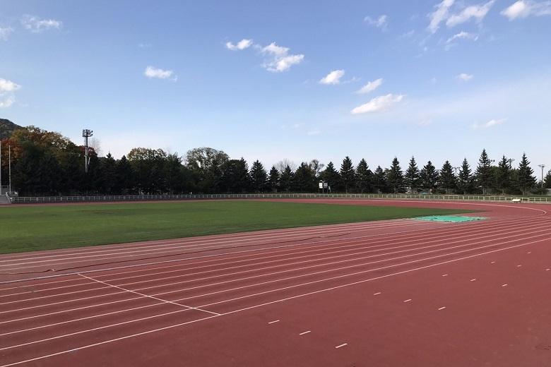 【札幌・仙台】秋の社内運動会が開催されました!