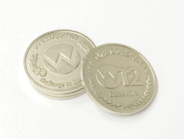 Wizの社内制度・福利厚生は30種類以上!人気制度をご紹介!