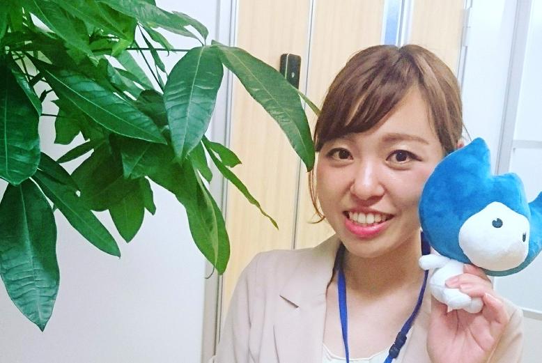 【鹿児島】もっと教えて!バトンを繋ぐ人事駅伝!!