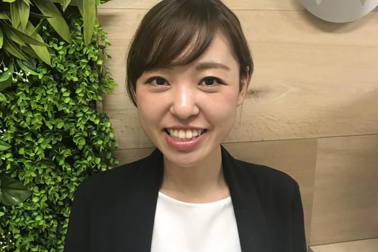 【宮崎】もっと教えて!バトンを繋ぐ人事駅伝!!
