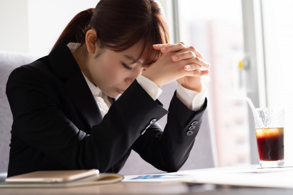 【ギモン解決!】今まで受けてきていない業界の企業に応募するのは不利?