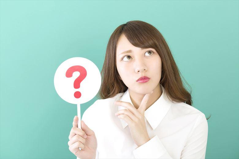 【ギモン解決!】どうすれば面接に通過できるの?