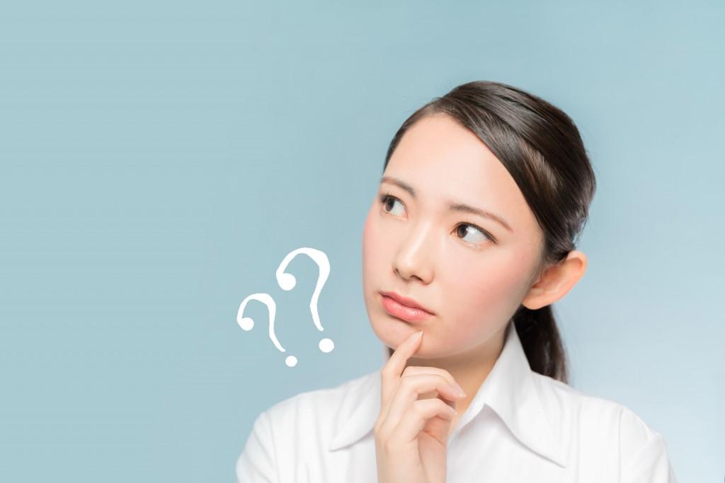 【ギモン解決!】個別の企業説明会ではどんな話が聞けるの?