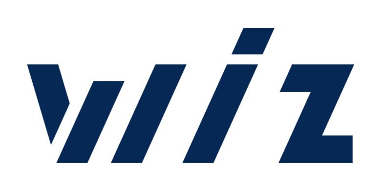 Wiz_logo1-1