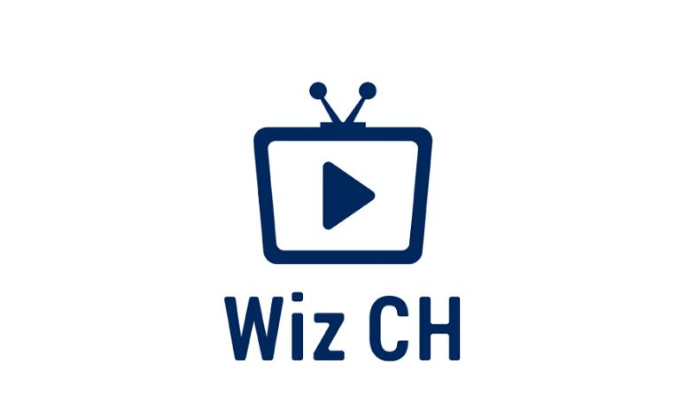 Wiz公式YouTube「Wizチャンネル」を開設しました!