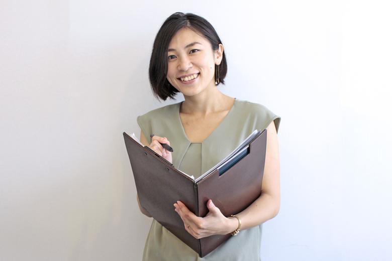 「NOZOKIMI」にWiz社員のインタビューが掲載されました!
