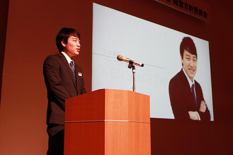 tokushima1911_10