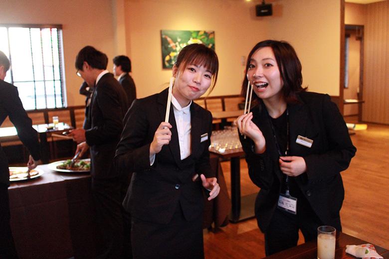 tokushima1911_14