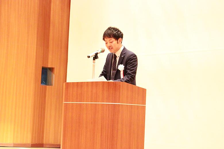 tokushima1911_3
