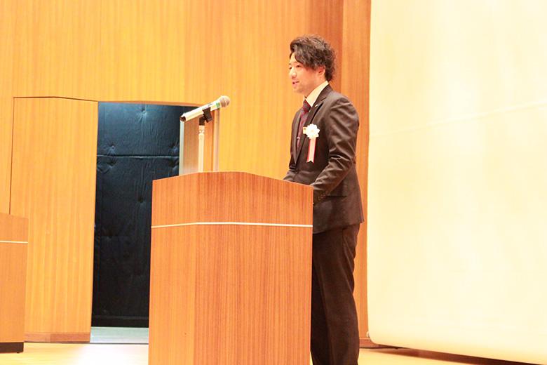 tokushima1911_4