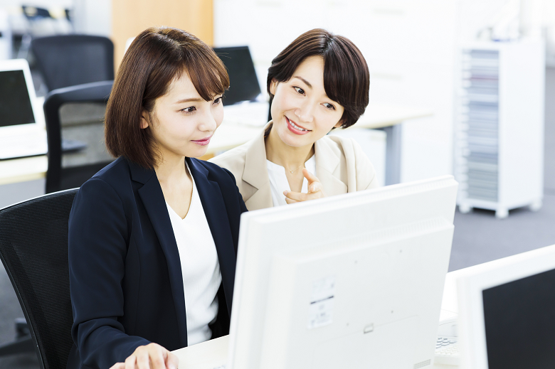 【ギモン解決!】高学歴じゃなくても、インターンシップに参加できる?