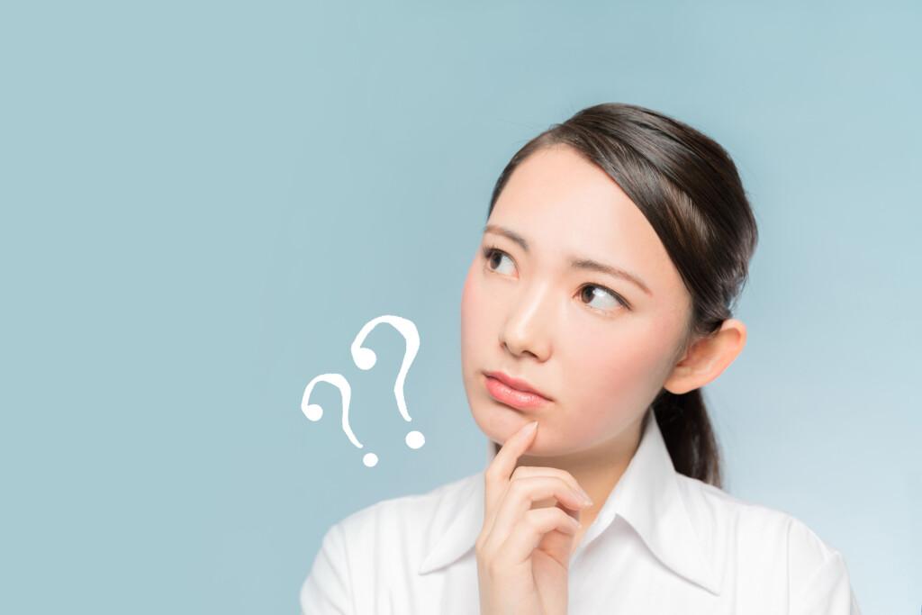 【ギモン解決!】大学では教えてくれない!インターンに参加すべき4つの理由