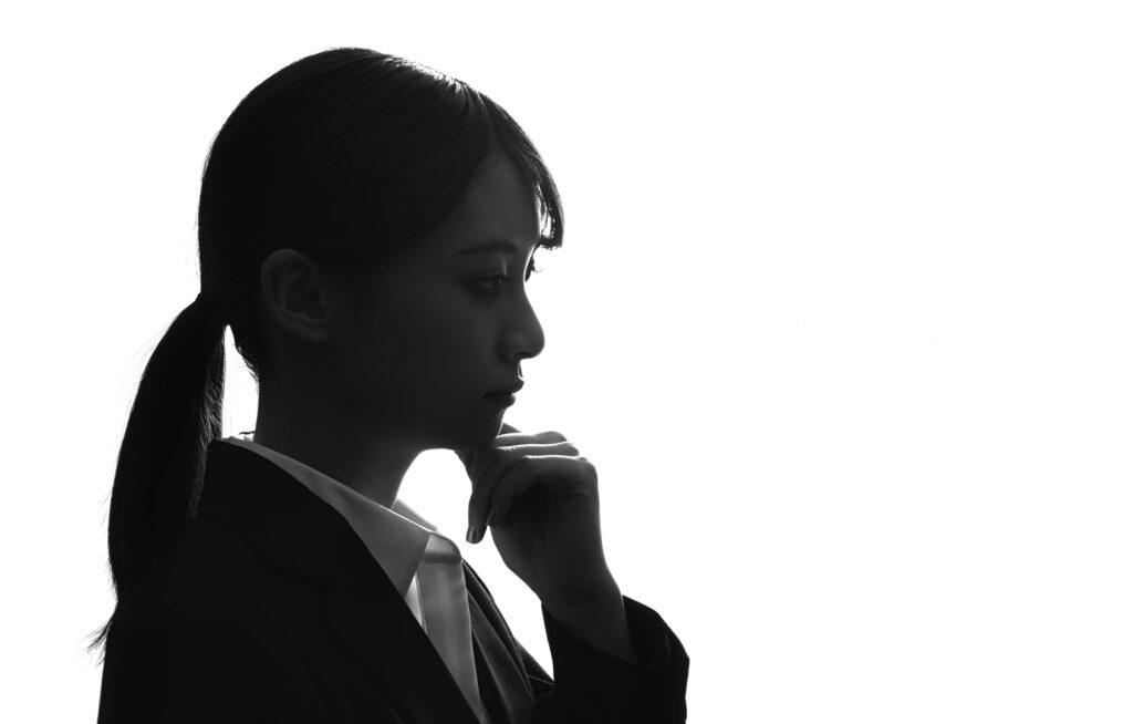 【ギモン解決!】覚えておくべき就活用語ベスト10!