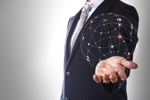 【ギモン解決!】就活初心者と始める、一緒に業界分析―IT編―