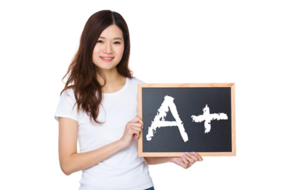 【ギモン解決!】大学のGPAは就活に影響するのか?
