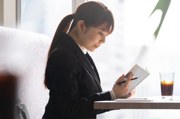 【ギモン解決!】実習と就活の時期が被る…両立は可能?